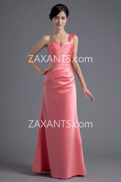 Classical Ball Gown Beading Strapless Sleeveless Chapel Train Sa